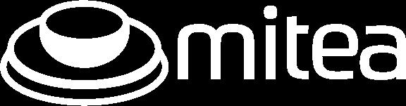 mitea Logo